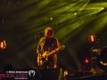 Pearl Jam - 2014 - Friends Arena-8835