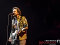 Pearl Jam - 2014 - Friends Arena-8872