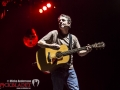 Pearl Jam - 2014 - Friends Arena-8890