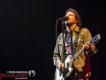Pearl Jam - 2014 - Friends Arena-8900