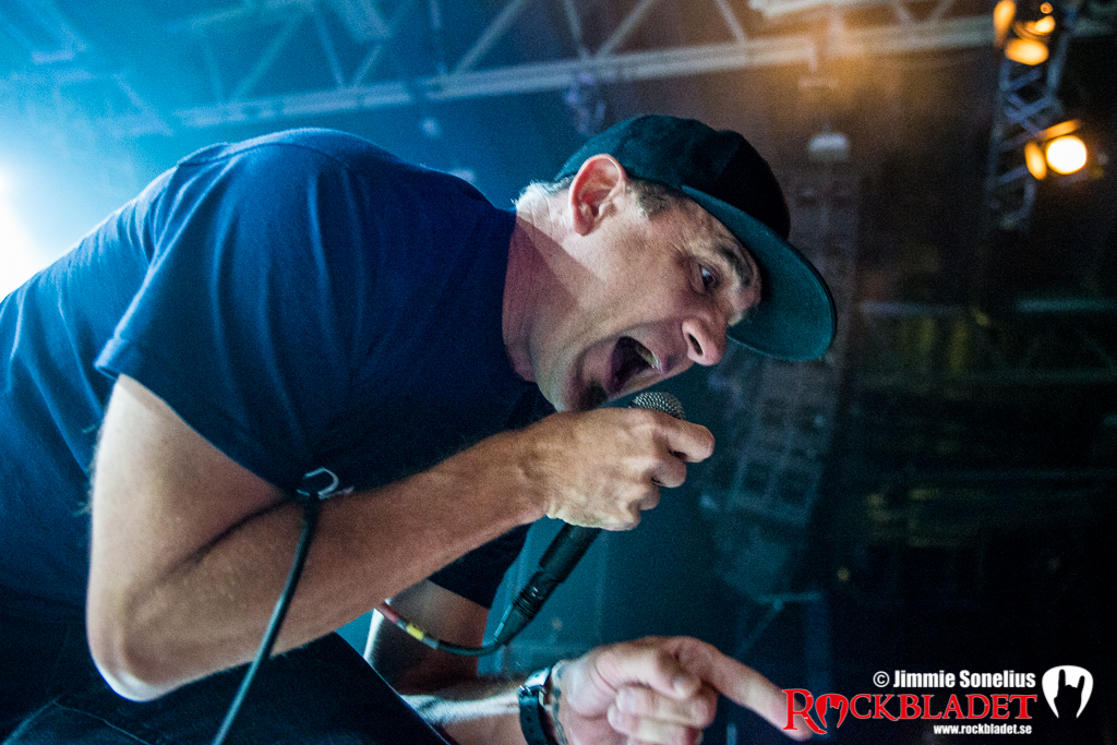 23112014-pennywise-Arenan-JS-_DSC9675