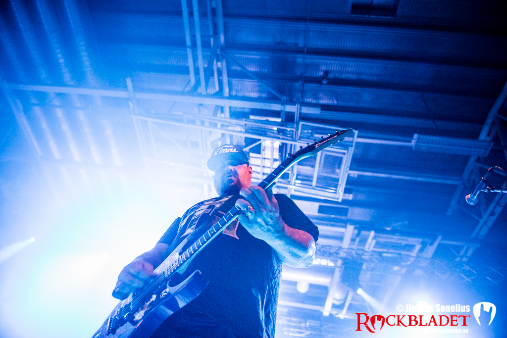 23112014-pennywise-Arenan-JS-_DSC9706
