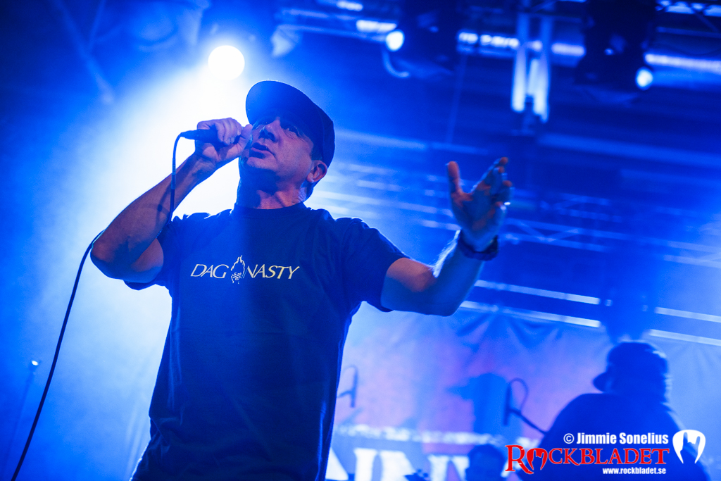 23112014-pennywise-Arenan-JS-_DSC9728