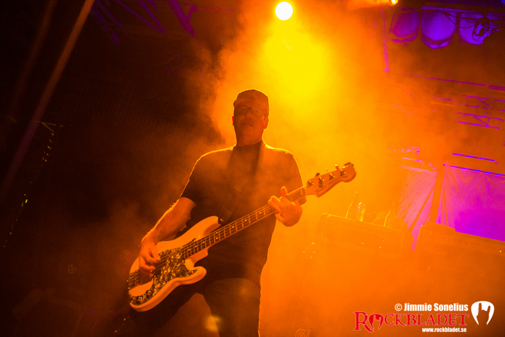 23112014-pennywise-Arenan-JS-_DSC9737