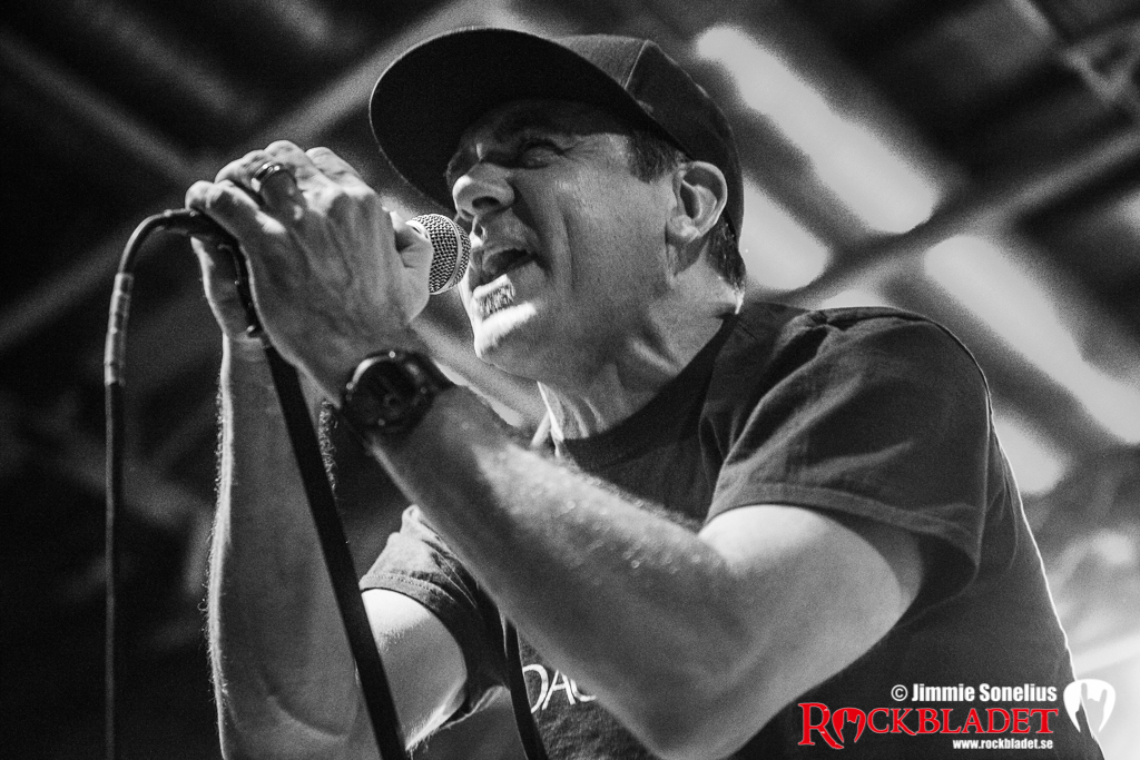 23112014-pennywise-Arenan-JS-_DSC9801