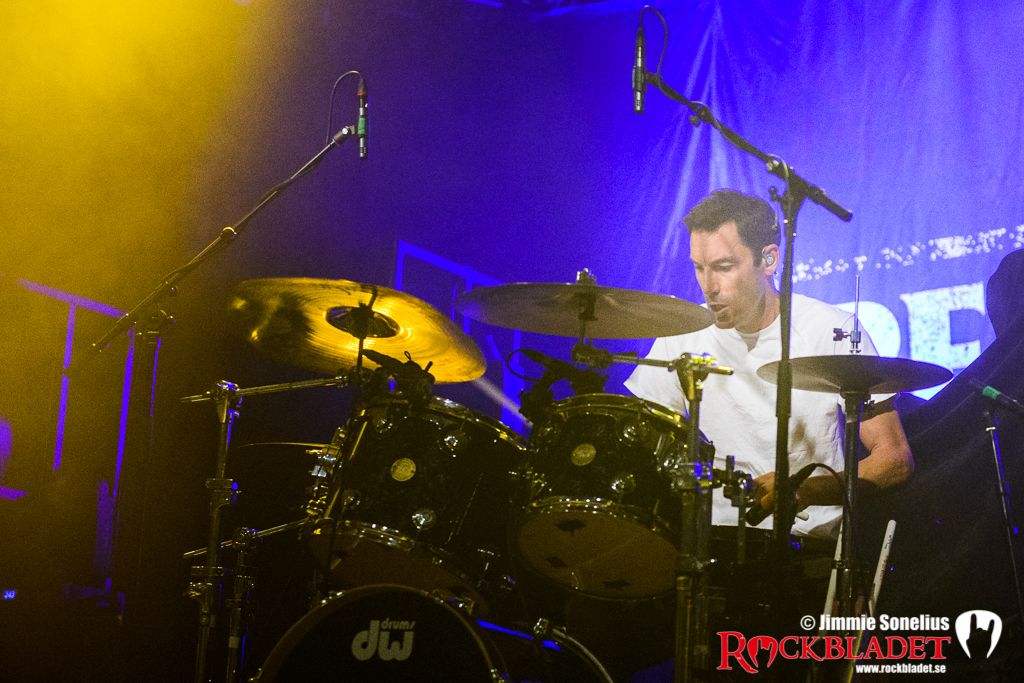 23112014-pennywise-Arenan-JS-_DSC9813