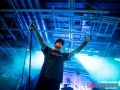 23112014-pennywise-Arenan-JS-_DSC9657