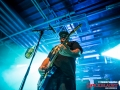 23112014-pennywise-Arenan-JS-_DSC9666