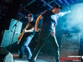 23112014-pennywise-Arenan-JS-_DSC9682
