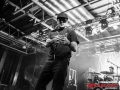 23112014-pennywise-Arenan-JS-_DSC9700