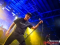 23112014-pennywise-Arenan-JS-_DSC9751