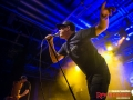 23112014-pennywise-Arenan-JS-_DSC9787
