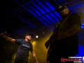 23112014-pennywise-Arenan-JS-_DSC9805