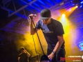 23112014-pennywise-Arenan-JS-_DSC9829