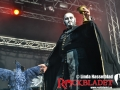 140809-Powerwolf-GRF2014-LH-BILD01