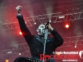 140809-Powerwolf-GRF2014-LH-BILD02