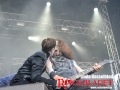 140809-Powerwolf-GRF2014-LH-BILD06