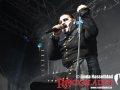 140809-Powerwolf-GRF2014-LH-BILD08