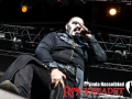 140809-Powerwolf-GRF2014-LH-BILD09