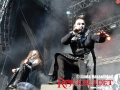 140809-Powerwolf-GRF2014-LH-BILD10