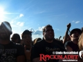 140809-Powerwolf-GRF2014-LH-BILD11