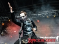 140809-Powerwolf-GRF2014-LH-BILD13