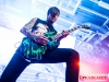 05122013-Pierce the veil-JS-_DSC1999