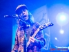 05122013-Pierce the veil-JS-_DSC2057