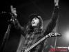 05122013-Pierce the veil-JS-_DSC2114