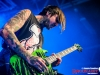 05122013-Pierce the veil-JS-_DSC2131