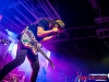 05122013-Pierce the veil-JS-_DSC2158