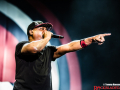 170701-Prophets of Rage-TH-Bild01