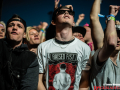 170701-Prophets of Rage-TH-Bild02