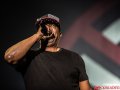170701-Prophets of Rage-TH-Bild03
