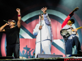 170701-Prophets of Rage-TH-Bild05