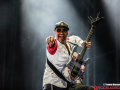 170701-Prophets of Rage-TH-Bild06