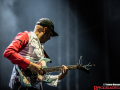 170701-Prophets of Rage-TH-Bild09