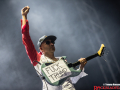 170701-Prophets of Rage-TH-Bild10