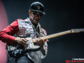 170701-Prophets of Rage-TH-Bild11