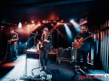 191118-Quaker City Night Hawks-RJ-Bild01