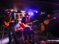 191118-Quaker City Night Hawks-RJ-Bild02