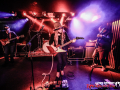 191118-Quaker City Night Hawks-RJ-Bild09