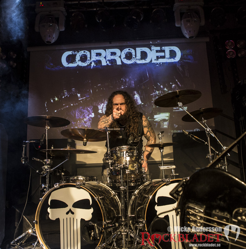 Corroded-Live-at-GK-8001