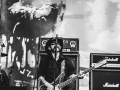 140807-Motorhead-AS-DSC_2363