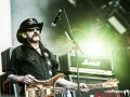 140807-Motorhead-AS-DSC_2580