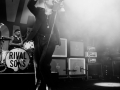 Rival-Sons_Cathrin-20