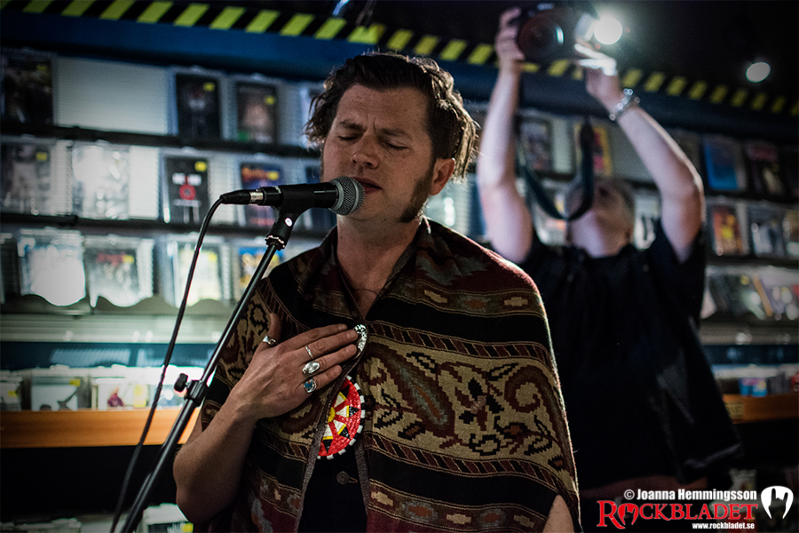 26042014-Rival_Sons_1