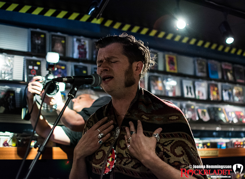 26042014-Rival_Sons_2