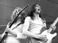 rickparfitt_tribute_press-Bild04