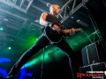 23112014-Rise Against-Arenan-JS-_DSC9839